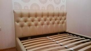 1024 X 575 49.6 Kb Шикарные кровати от производителя по самым низким ценам в УР! 1Вык без орг%!