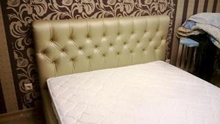 1024 X 575 58.0 Kb 1024 X 575 47.1 Kb 1024 X 575 49.6 Kb Шикарные кровати от производителя по самым низким ценам в УР! 1Вык без орг%!