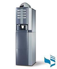250 X 300  6.8 Kb Установлю на вашей площади зерновой кофе-автомат