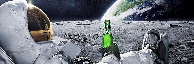 1050 X 349 132.1 Kb Шокирующая Астрономия