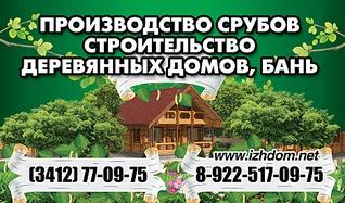 1872 X 1098 411.7 Kb Строительство домов и бань. Визитки