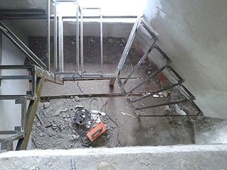 1920 X 1440 648.1 Kb лестницы стальные- проектирование и изготовление