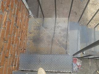 1920 X 1440 902.0 Kb 1920 X 1440 934.2 Kb 1920 X 1440 704.7 Kb 1920 X 1440 648.1 Kb лестницы стальные- проектирование и изготовление