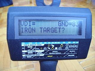 1920 X 1440 599.8 Kb Аренда металлоискателя.