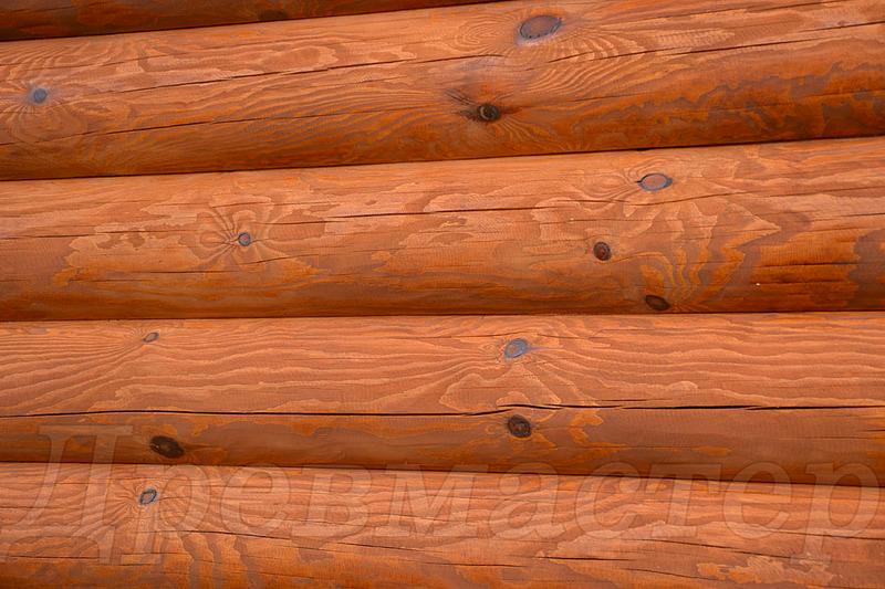 1100 X 733 259.2 Kb Шлифовка,покраска,конопатка, герметизация деревянных домов и бань.