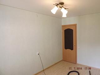 1920 X 1440 82.5 Kb Ремонт -отделка квартир, офисов...Укладка ламината, пробки, паркета...БЕЗ ПОСРЕДНИКОВ