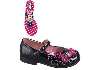 902 X 700  44.1 Kb Одежда & Обувь N3- в ЦРП.Обувь получаем Tom.m и BI&KI распродажа открываю ряды