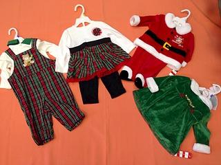 1920 X 1440 553.8 Kb $упеRмодные Детки ✱18 июля поступление детской одежды (Америка)*