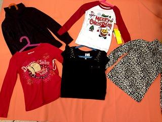 1920 X 1440 580.4 Kb $упеRмодные Детки ✱18 июля поступление детской одежды (Америка)*