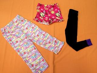1920 X 1440 582.3 Kb $упеRмодные Детки ✱18 июля поступление детской одежды (Америка)*