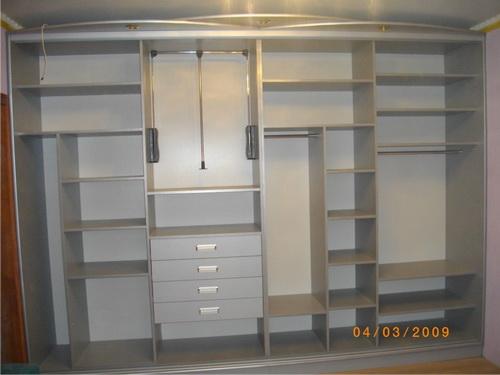 Шкафы купе фото схемы