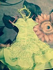 1920 X 2560 398.7 Kb продам 2 платья для бального танца