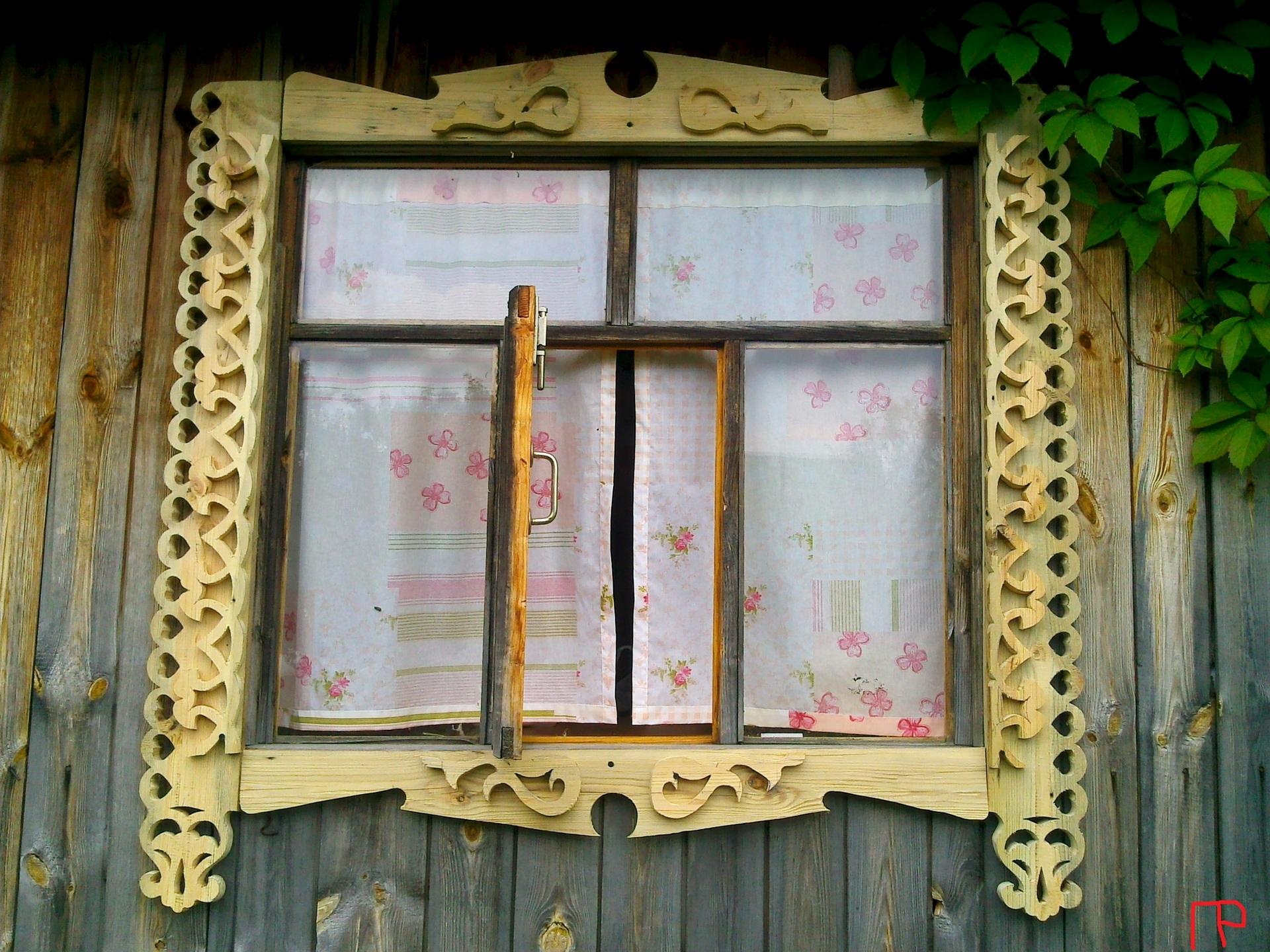 Стоимость монтажа снегозадержателей в Волгограде