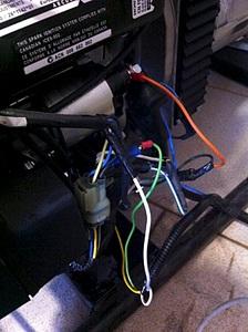 1200 X 1606 665.0 Kb 1200 X 1606 755.8 Kb Устанавливаем генераторы с автозапуском - 220 вольт ВСЕГДА !(ФОТО)(обновил 17.07.14)
