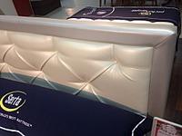 1920 X 1440 411.4 Kb Шикарные кровати от производителя по самым низким ценам от 9350руб! 1Вык без орг%!