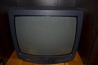 900 X 600 136.4 Kb Продам б/у бытовую технику