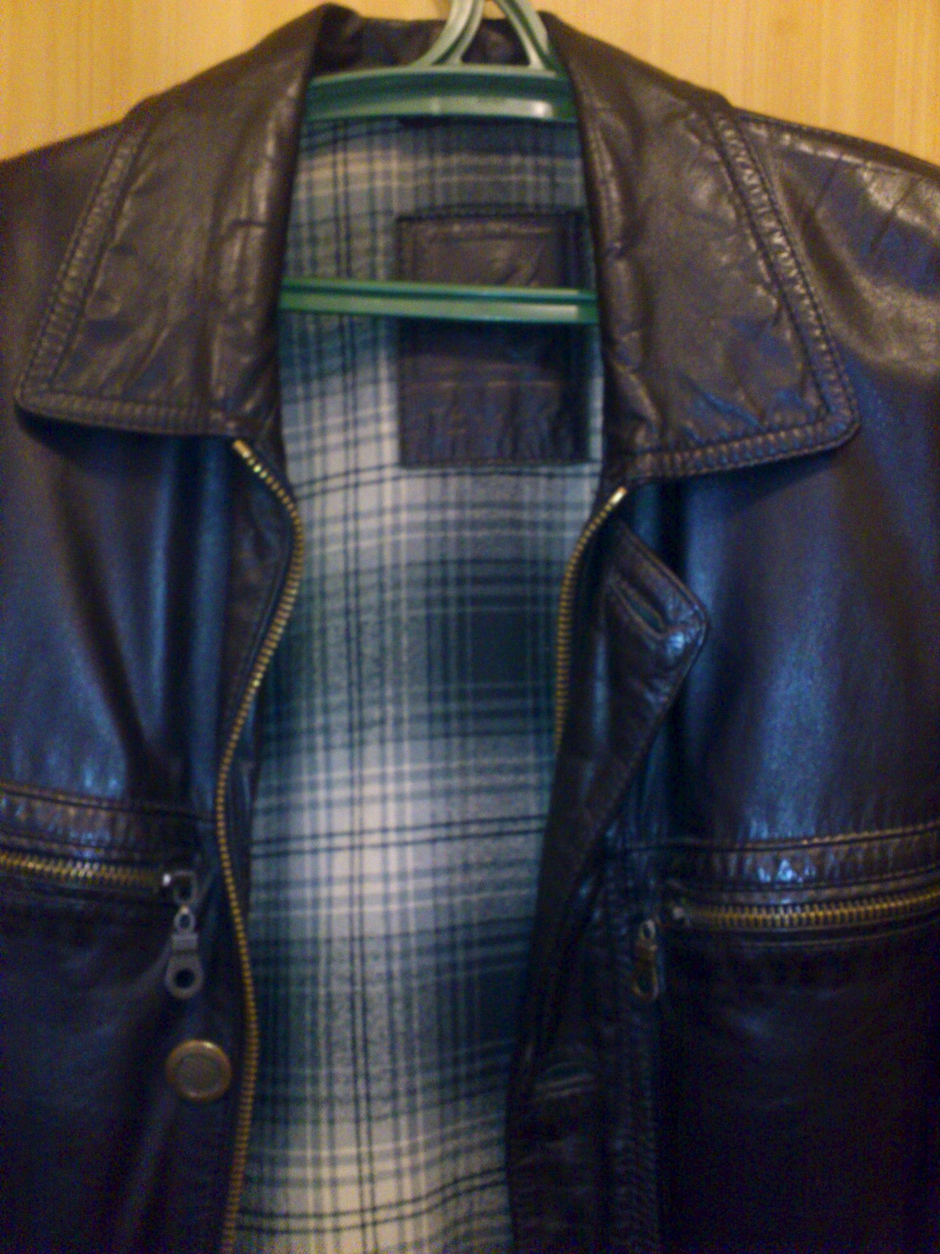 Как сшить куртку ветровку женскую своими руками пошагово 65
