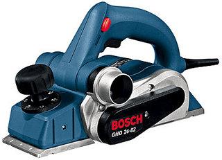 400 X 289 26.9 Kb 800 X 588 62.8 Kb Инструмент Bosch по ценам интернет магазинов в наличии в Ижевске!