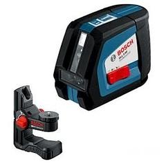 330 X 330 31.2 Kb 570 X 570 28.1 Kb 665 X 665 40.7 Kb Инструмент Bosch по ценам интернет магазинов в наличии в Ижевске!