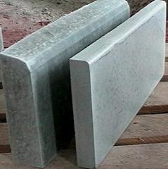 500 X 502 141.6 Kb Декоративный искусственный камень,Тротуарная плитка.
