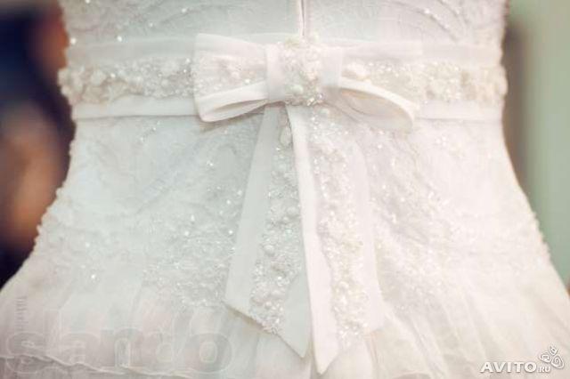 Свадебные Платья Трансформер Сюрприз