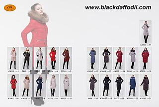 1920 X 1302 395.2 Kb Пуховики-Куртки-пальто/синтепон до 58==Новая коллекция осень-зима 2014=собираем...