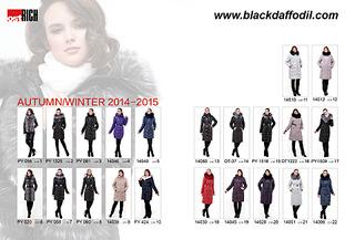 1920 X 1302 463.5 Kb 1920 X 1302 395.2 Kb Пуховики-Куртки-пальто/синтепон до 58==Новая коллекция осень-зима 2014=собираем...