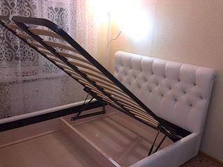 1920 X 1440 584.5 Kb Шикарные кровати от производителя по самым низким ценам от 9350руб! 1Вык без орг%!