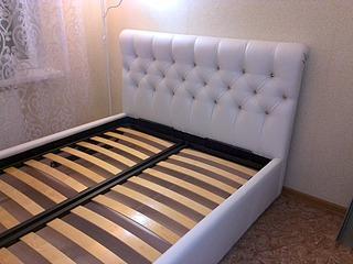 1920 X 1440 628.1 Kb 1920 X 1440 584.5 Kb Шикарные кровати от производителя по самым низким ценам от 9350руб! 1Вык без орг%!