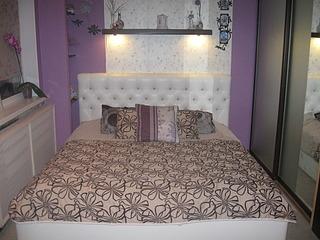 1920 X 1440 756.1 Kb 1920 X 2880 311.7 Kb 604 X 453  27.4 Kb Шикарные кровати от производителя по самым низким ценам от 9350руб! 1Вык без орг%!