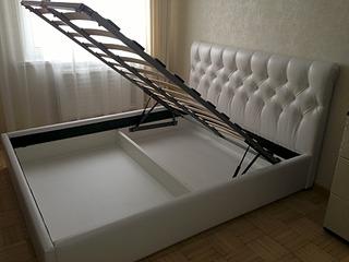 1920 X 1440 434.9 Kb Шикарные кровати от производителя по самым низким ценам от 9350руб! 1Вык без орг%!