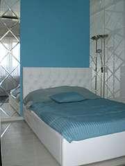 1920 X 2560 216.8 Kb 1920 X 1440 434.9 Kb Шикарные кровати от производителя по самым низким ценам от 9350руб! 1Вык без орг%!