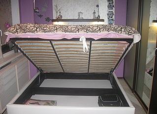 1920 X 1390 581.2 Kb 1920 X 2560 216.8 Kb 1920 X 1440 434.9 Kb Шикарные кровати от производителя по самым низким ценам от 9350руб! 1Вык без орг%!
