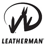 360 X 360 17.4 Kb 360 X 360 29.4 Kb 360 X 374 33.5 Kb Leatherman Charge TTI + Leatherman WAVE + Leatherman Wingman = дешего! made in USA