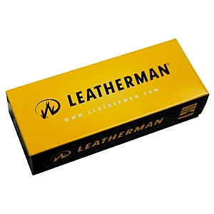 600 X 600 123.1 Kb 1862 X 2700 439.3 Kb 533 X 600 33.5 Kb Leatherman Charge TTI + Leatherman WAVE + Leatherman Wingman = дешего! made in USA