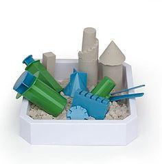 330 X 335 10.7 Kb 512 X 768 45.2 Kb Умный песок для детей