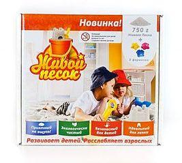 330 X 296 20.4 Kb 330 X 335 10.7 Kb 512 X 768 45.2 Kb Умный песок для детей