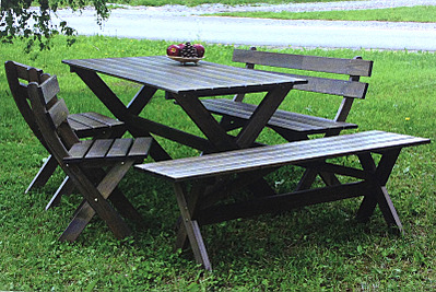 800 X 535 471.8 Kb 900 X 544 283.7 Kb Шлифовка,покраска,конопатка, герметизация деревянных домов и бань.