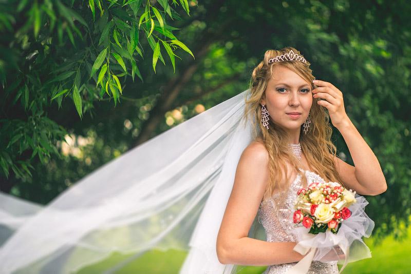 800 x 534 800 X 1199 209.6 Kb 800 x 534 400 x 600 Алексей Широких. Семейный и свадебный фотограф.