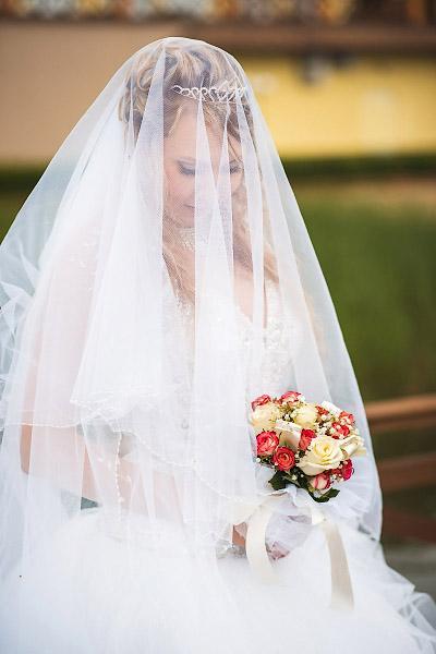 400 x 600 Алексей Широких. Семейный и свадебный фотограф.