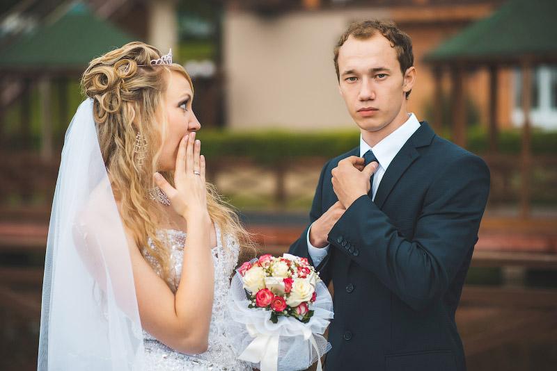 800 x 534 400 x 600 Алексей Широких. Семейный и свадебный фотограф.