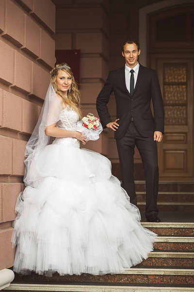 800 X 1199 209.6 Kb 800 x 534 400 x 600 Алексей Широких. Семейный и свадебный фотограф.