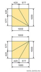 243 X 420  12.9 Kb 326 X 282   2.7 Kb 351 X 889  21.6 Kb лестницы стальные- проектирование и изготовление
