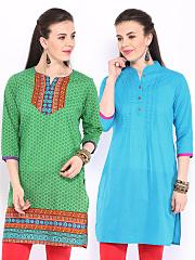 360 X 480 98.0 Kb 360 X 480 71.2 Kb 360 X 480 83.5 Kb Индийский шоппинг <Все сокровища Индии> Собираем ВЫКУП N2