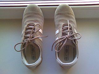 1600 X 1200 242.3 Kb 1600 X 1040 219.3 Kb 1600 X 1200 236.7 Kb Обувь женская 38 разм.: кроссовки и др.