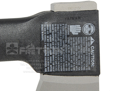 1500 X 1125 250.9 Kb 1500 X 1125 910.2 Kb Топор + Пила в рукояти Gerber GATOR COMBO AXE II USA Оргинал + Топорик JEEP продам