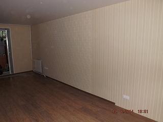 1920 X 1440 98.4 Kb 1920 X 1440 187.7 Kb Ремонт -отделка квартир, офисов...Укладка ламината, пробки, паркета...БЕЗ ПОСРЕДНИКОВ