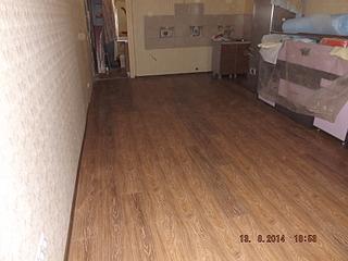 1920 X 1440 162.6 Kb 1920 X 1440 107.8 Kb Ремонт -отделка квартир, офисов...Укладка ламината, пробки, паркета...БЕЗ ПОСРЕДНИКОВ