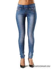 600 X 800 64.6 Kb 600 X 800 53.0 Kb 600 X 800 56.6 Kb Знакомые джинсы от Jeansо-мэна. ЗАКАЗЫ ПРИНИМАЮ. 37- ПОЛУЧЕНИЕ!