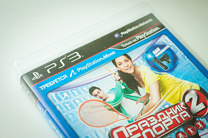 720 x 480 720 x 480 Продам мув с камерой и играми для PS3